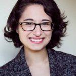 Elizabeth Lawner