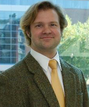 Brian Boecherer